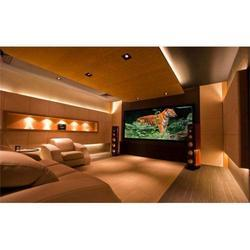 Luxceil LED Beautiful Ceiling for Gaming Zone