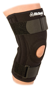 725cf490c4 Patella Knee Support - View Specifications & Details of Knee Support ...
