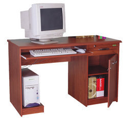 Computer Table Manufacturer from Gurgaon