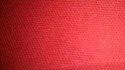100% Cotton Home Furnishing Fabric