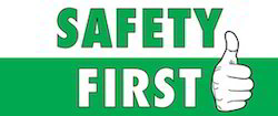 Certificate in Safety Management (CSM)