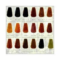 Henna Based Hair Colour Sumas Exim Exporter In New Delhi Id