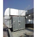 Cleanroom Air Handling Units