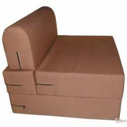 Folding Sofa Set