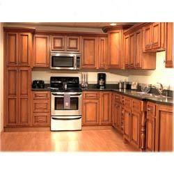 Modular kitchen cabinets in nagpur maharashtra for Kitchen designs trinidad