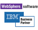 IBM WebSphere Services