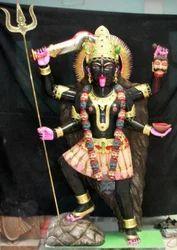 DU-0037 Kali Statue