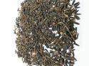 Centratherum Anthelminticum Seeds