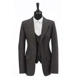 Mens Business Suits