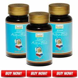 Diabetes Herbs Capsule
