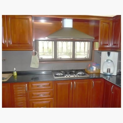 Modular Kitchen Living Room Plastic Furniture Master Design Kraft In Alwarpet Chennai Id