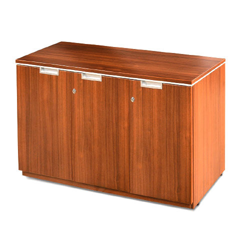 office storage unit. Walnut Nilkamal California Credenza Office Storage Units Unit I