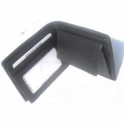 Tri-Fold Wallets