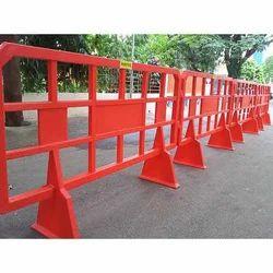 Barricade Stand In Pune बैरिकेड स्टैंड पुणे Maharashtra