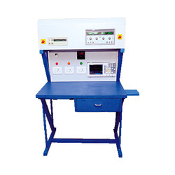 Laboratory Work Benches