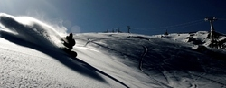 Gulmarg Skiing - 13 Nights / 14 Days
