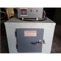 Metallic Laboratory Furnaces