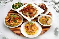 Dinner Restaurants Booking Services