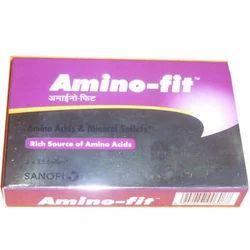 Amino Fit