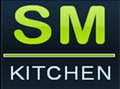 SM Kitchen Equipments Private Limited