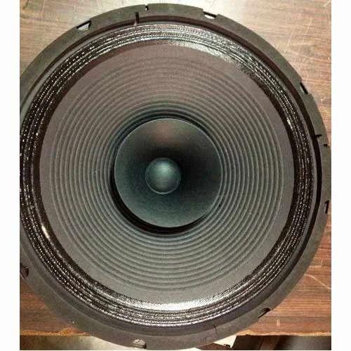 speakers loud. loud speakers 12 t