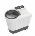 Whirlpool Sup Semi Automatic Washing Machine