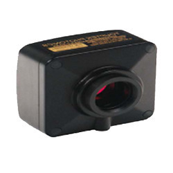 Quasmo Fluorescent Research Camera
