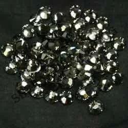 Black Diamond Cut