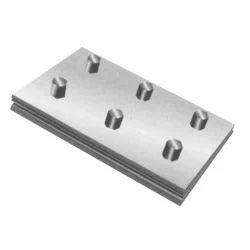 Splice Plate OSF 607