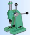 Hand Cots Mounting Machine