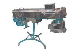 Extruders Machines