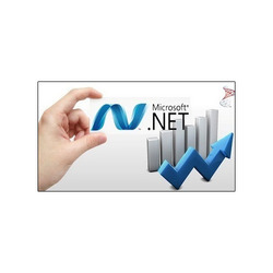 Dot Net Training Service
