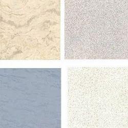 Vitrified Flooring Tile