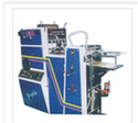 Grapho Small Offset Printing Machines
