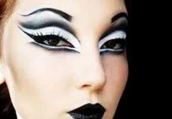 M/F Fantastic Makeup