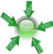 Product Analysis Service in India