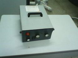 Vision Testing Instrument - Halogen Light Source 150x2