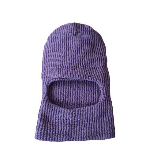4f403aa15f01 Baby Monkey Cap at Rs 75  piece