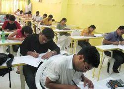Competitive Exam Training