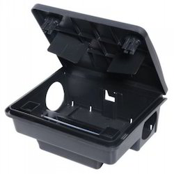 Rat Bait Stations - View Specifications & Details of Rat