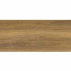 Posh Elm Pergo Wooden Flooring