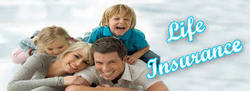 Life Insurance Consultancy