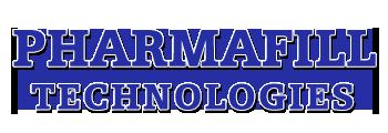 Pharmafill Technologies
