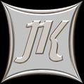 J. K. Furniture