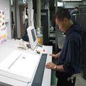 Journal Printing
