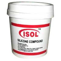 Silicone Grease at Best Price in India