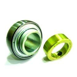 RMP Bearings
