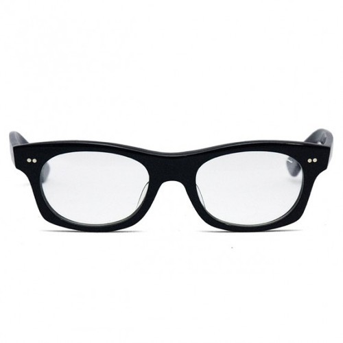 44e302b010 Optical Glasses - Wholesaler   Wholesale Dealers in India