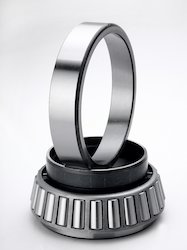 Taper Wheel Bearing