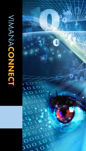 Vimana Connect & Mtconnect Application Customization And